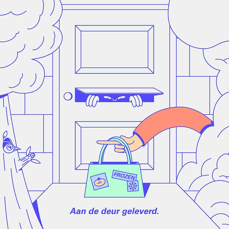 MeneerHeirman_SteamyWindows_Deliveroo_Sq
