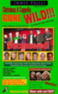 ACappella-Gone-Wild5-1.jpg