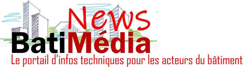 logo_site.JPG