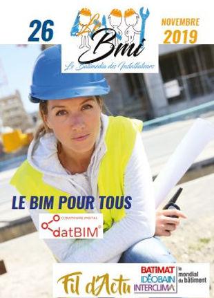 bmi26_couv.JPG