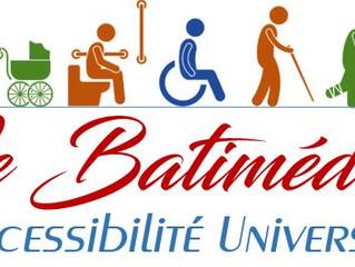 Programme Accessibilité Universelle