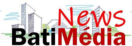 batimedianews_logo.JPG