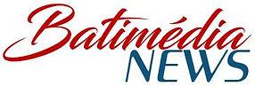 Batimedia_news_logo.JPG