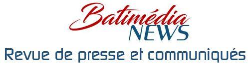revuedepresse-batimedianews.JPG