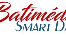 SmartData: la maîtrise du contact ciblé