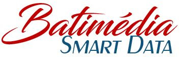Batimédia SmartData