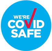 COVID_Safe_Badge_Digital_edited.png