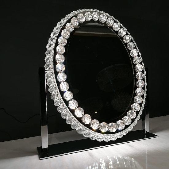 Table Lamp TA1000-14