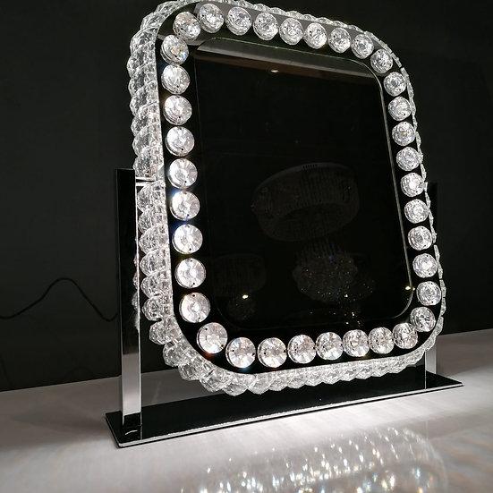 Table Lamp TA1000-15