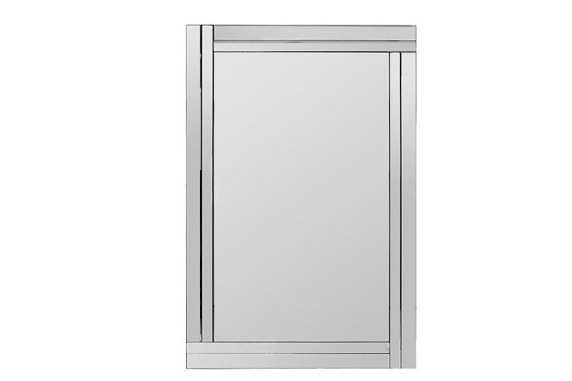 Wandspiegel GE-80144, 60X90cm