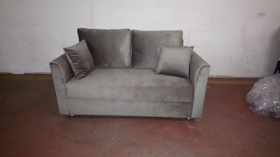 Bergama 2 Sitzer