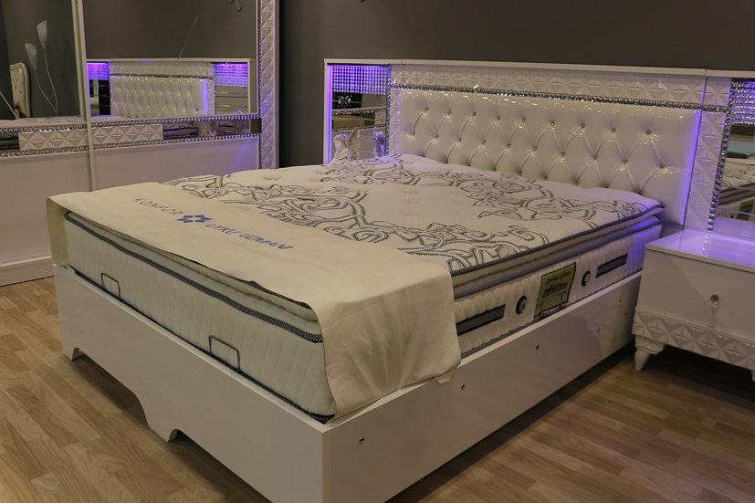 Karmen Schlafzimmer