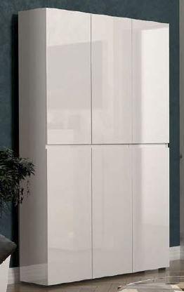 Mıster Schuhschrank 6 Türen