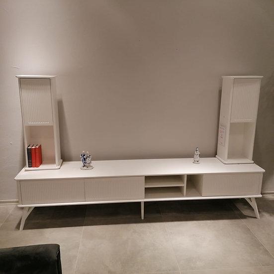 Nisa TV-Tisch Ausstellungsstück