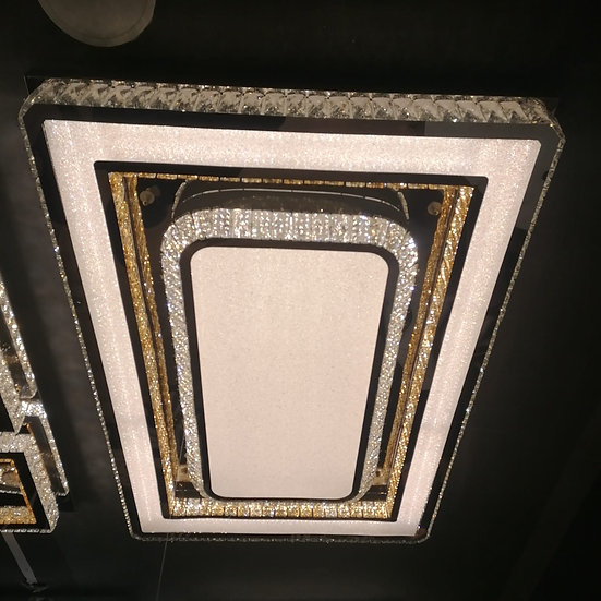 Deckenleuchter XN1017