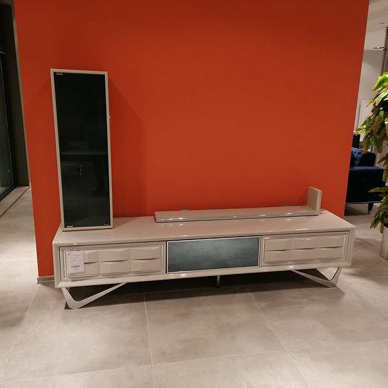 Perla TV-Tisch  Ausstellungsstück