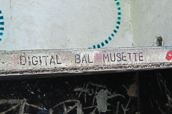 digital bal musette $0000.jpg