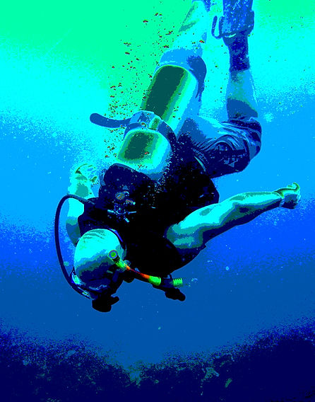 scott dive.jpg