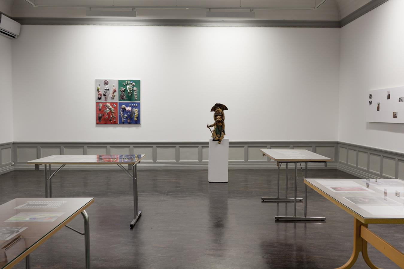Kunsthall Stavanger