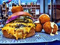 Goodtime Burgers