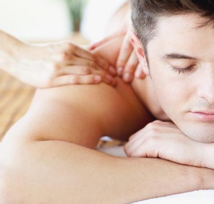 Wer bietet Massage am Arbeitsplatz in Oldenburg