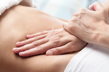 Osteopathie Marta Morcate in Oldenburg
