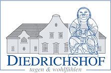 Massage am Arbeitsplatz Bremen