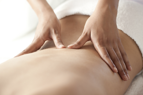 Massage Bremen Oldenburg