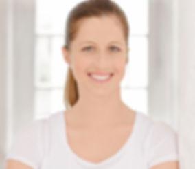 Marta Morcate - Craniosacral-Therapeutin bei PhysioCare