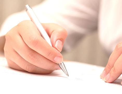 Gesetzgeber verpflichtet Beihilfe-Versicherte zur Zuzahlung