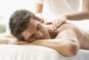 Sport-Massage Oldenburg Bremen