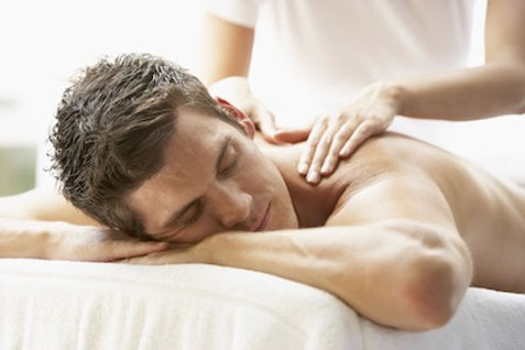 Sport-Massage Oldenburg Bremen