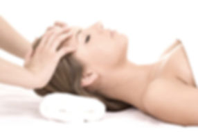 Anti-Stress-Massage Oldenburg Bremen