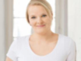 Mobile Massage für Unternehmen in Oldenburg