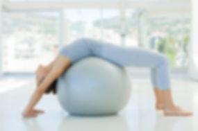 Physiotherapie Oldenburg.jpg
