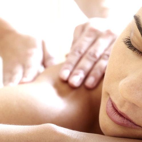 Gutschein Massage Oldenburg