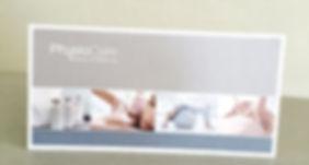 Was kostet Gutschein Massage Oldenburg