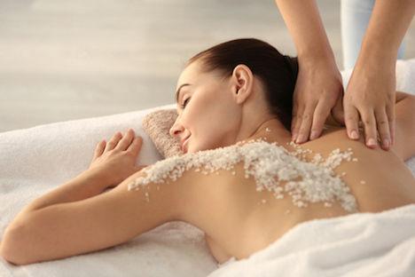 Peeling_und_Massage_450.jpg