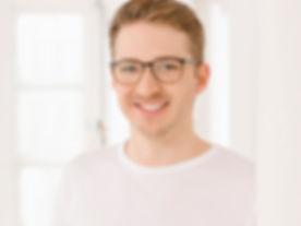 Jan Ludewig Fachlicher Leiter  PhysioCare Studio Eversten