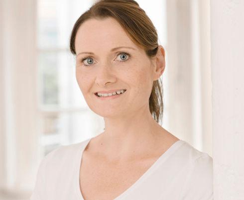 Nadine Nappe Manualtherapeutin in Oldenburg