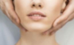 Craniosacrale Osteopathie Oldenburg