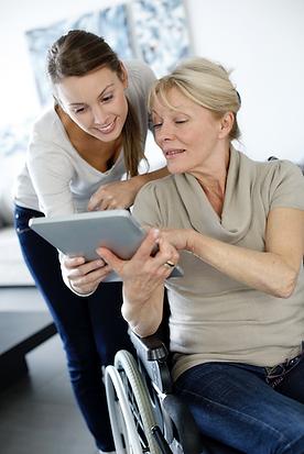 Wie hoch ist die Zuzuzahlung zur Beihilfe bei Physiotherapie in Niedersachsen?