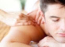 Was kostet Medizinische Massage