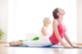 Pilates zuhause Oldenburg