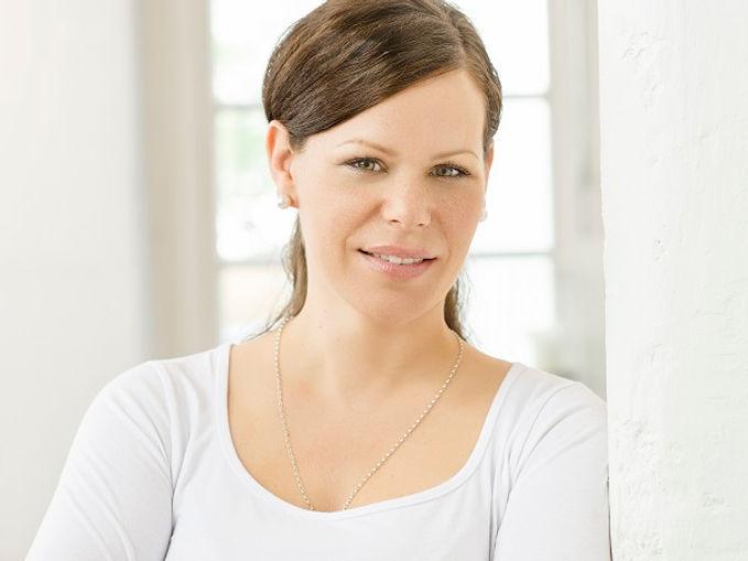 Gründerin und Inhaberin Corinna Ciesla über Nachhaltigkeit in der Physiotherapie