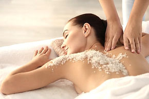 Peeling_und_Massage_450_edited_edited.jp