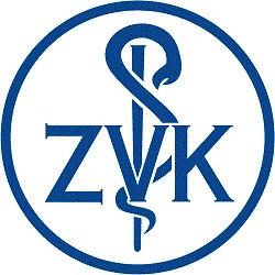 ZVK Zentraverband der Physiotherapeuten