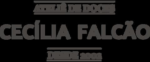 atelieCF_logo_cinza.png