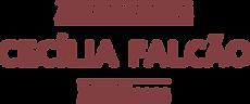 atelieCF_logo_marsala.png