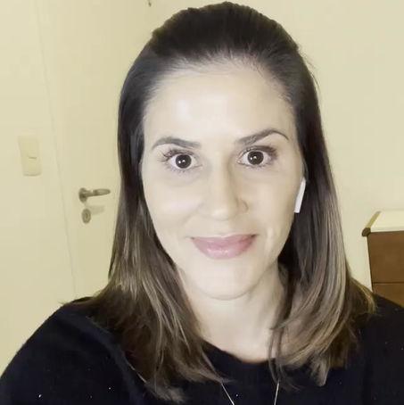 Toxina em pontos estratégicos na harmonização facial